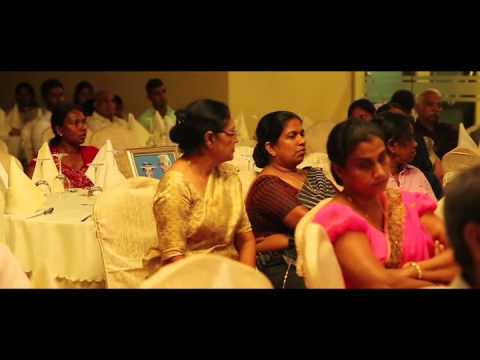 Isiwarasiri second scholarship event held in Anuradhapura, Sri Lanka