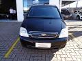 Chevrolet Meriva Expression 1.8 8v EasyTronic (Flex)  - 2009