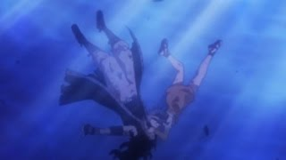Fairy Tail Episodes 254 and 255 (2014 Episode 79 and 80) Livestream Discussion