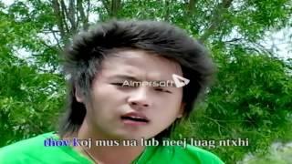 Download Video Cia Kuv Zam Kev Rau Koj Mus Mog MP3 3GP MP4