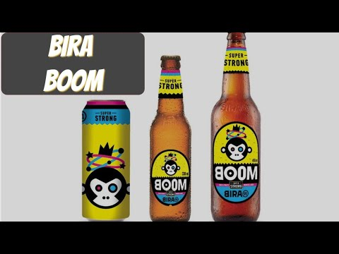 Bira Boom Review In Hindi | #FanFridays