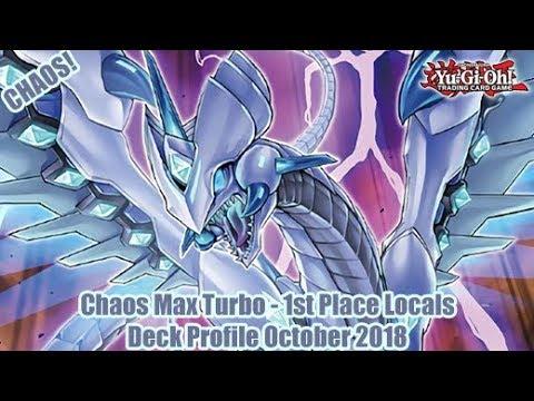 Turbo max blue shqip