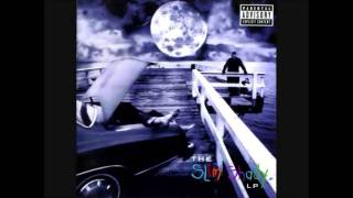 Eminem - 97