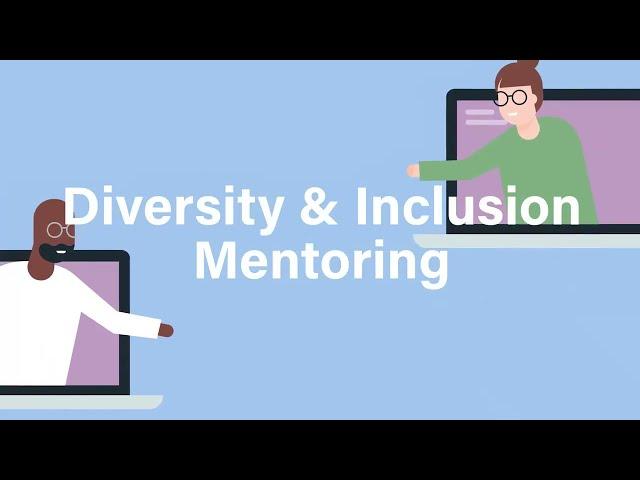 Digital MIPTV 2021 - Diversity & Inclusion