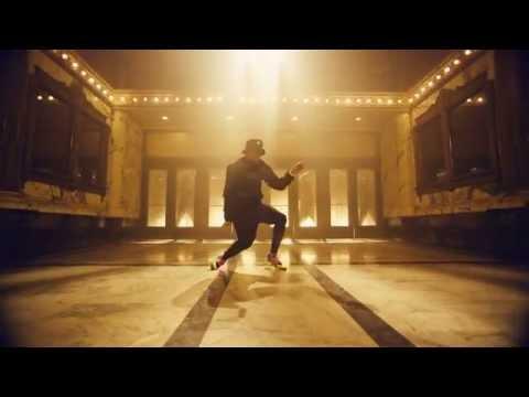 Chris Brown zero