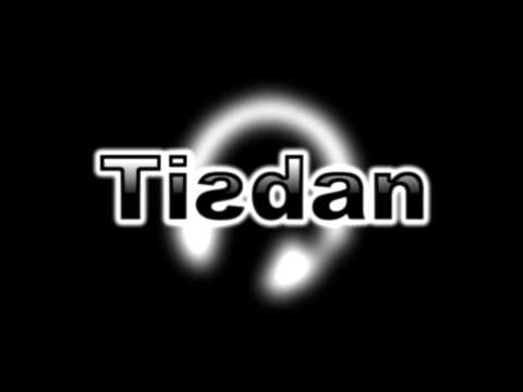 Katy Perry - Hot 'n Cold (Tisdan Edit) [User-request]