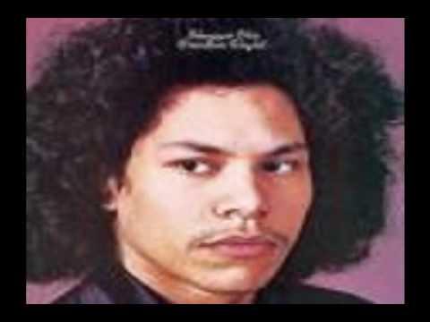Shuggie Otis - Purple (1971)