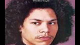 shuggie otis purple 1971
