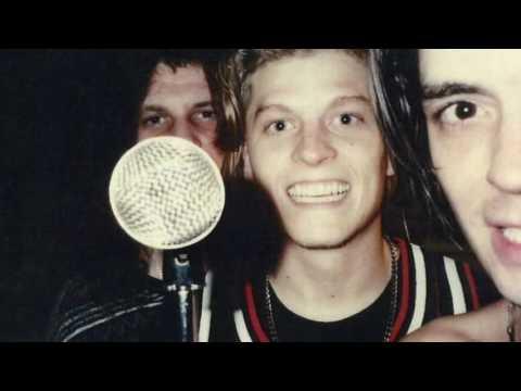 Puddle Of Mudd - Original 1994 Demo (FULL ALBUM)