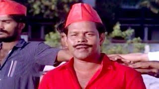 ഇന്നസെന്റ് ചേട്ടന്റെ പഴയകാല കിടിലൻ കോമഡി | Innocent Comedy Scenes  | Malayalam Comedy Scenes
