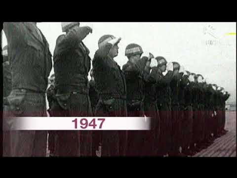 Discorso Di Alcide De Gasperi Alla Conferenza Di Pace Di Parigi - 1946