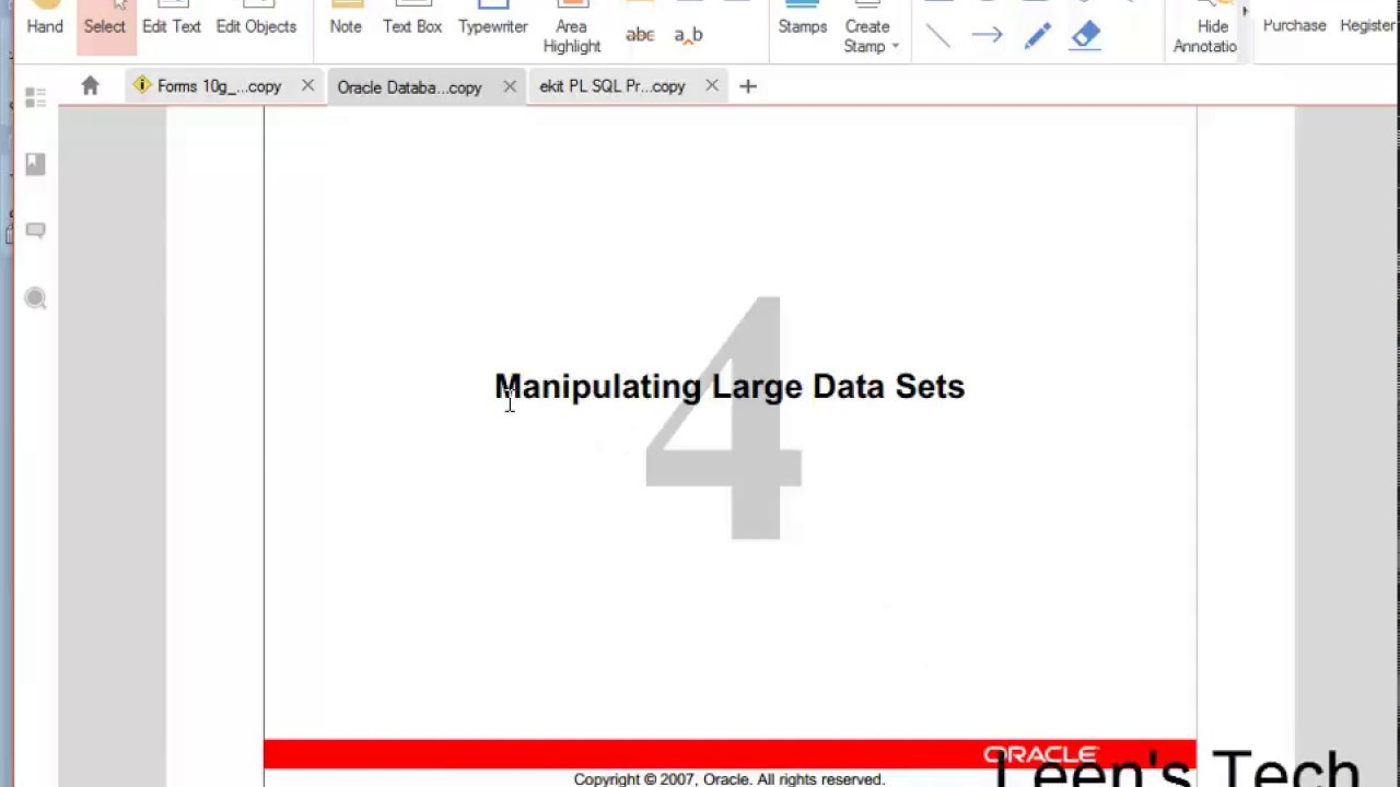 Oracle SQL 11g Tutorial in Bangla: Fundamentals#2 Lesson#4 Part#3