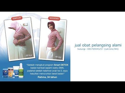 jual-obat-pelangsing-alami-|-085769045251-(call/sms/wa)-|-jual-smart-detox