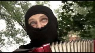 Колыбельная киллера(видеоклип)