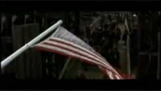 Fort Minor - Kenji Music Video