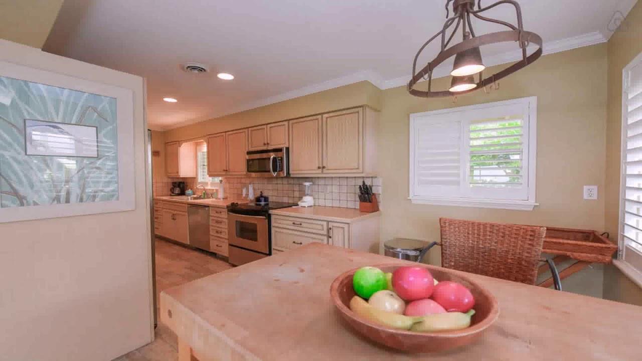 zilli home interiors website youtube