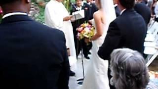 2007-05-27 Kristis wedding movie (0).MOV