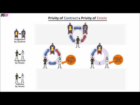 audit doctrine of privity and case Notes on doctrine of privity of contract rather they constitute means of circumventing the doctrine of privity because article on privity w msian cases.