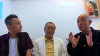 矢吹 寛 さんプロフィール > ホピタル矢吹産婦人科 少路クリニック 理...