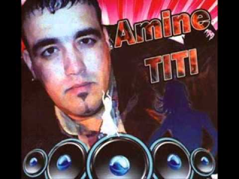 Amine Titi   Sakran Ayan + Chrab Rouge Wla Yahki DjAmin1992 SkyBlog Com