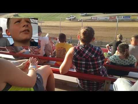 Lawrenceburg Speedway!!!!!! 😎😎😎