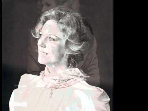 """Edith Wiens """"Aus den östlichen Rosen""""  Robert Schumann Op.25, No.25     .wav"""
