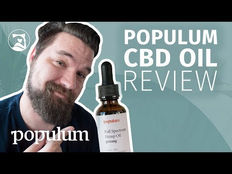 CBD Oil Supplementation – 16 Secrets of Consider