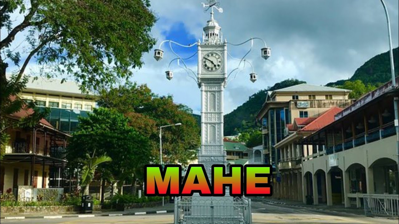 माहे सिटी    Facts about Mahe city in hindi    Place to visit in Mahe    Rare Facts