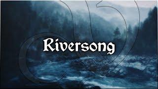 Folk/Ballad Music - Vindsvept - Riversong