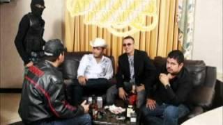 Agua Salada Los Admirables De Sinaloa