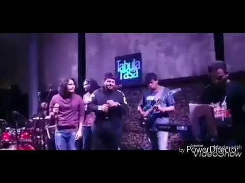 ramulo-ramula-live-concert-ala-vaikunthapuramulo-allu-arjun