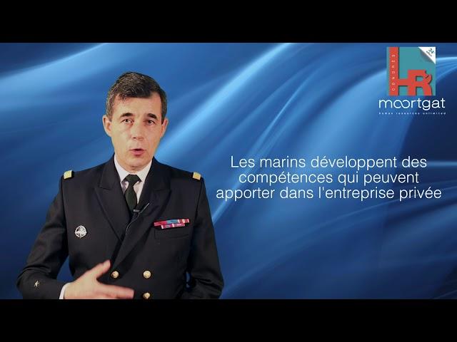 Contre-amiral Olivier Devaux