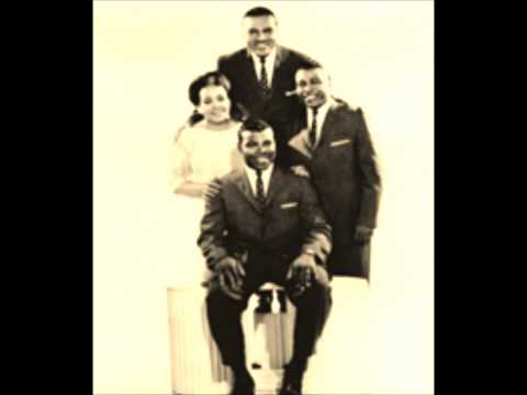 Cry Baby- Garnet Mimms & The Enchanters OLDIES