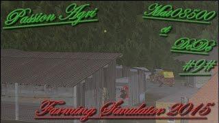 "[""Farming Simulator""]"