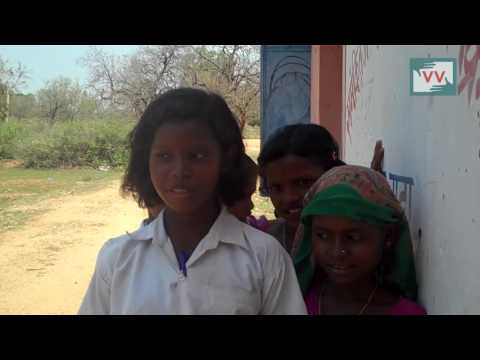 IMPACT |  School gets a handpump in Ambatari, Jharkhand - Reshmi Devi reports for India Unheard