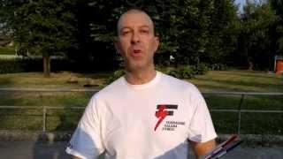 Esercizi per TRAPEZIO - DORSALI - SPALLE (YouTube)