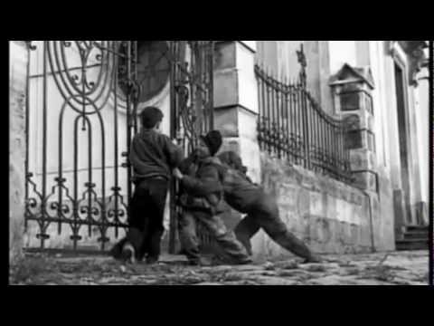 Львів - колиска великих: Iгор Миник