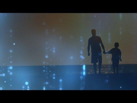 Masteri ft Lil Noka - Mamam Mitxra / მამამ მითხრა