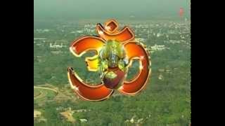 Sarvamangala Mangalye Kannada Devi Bhajan [Full Video Song] I Shri Devi Divya Darshana