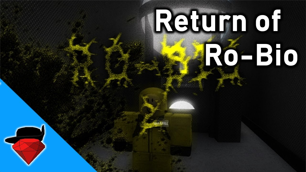 Roblox Ro Bio Trying To Make A Zombie Virus Youtube Free Hack - I M Alive Apocalypse Rising By Johnlevel
