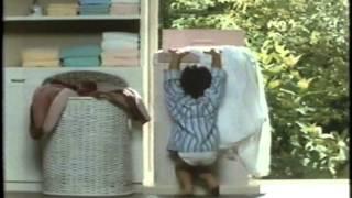 1979 ナショナル ホームランドリー 1979 東芝 乾燥機ふんわり 1979 アサ...