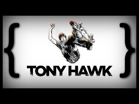 Errant Signal - Tony Hawk