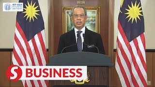 PM: Natural Gas Roadmap to be announced in 1Q21