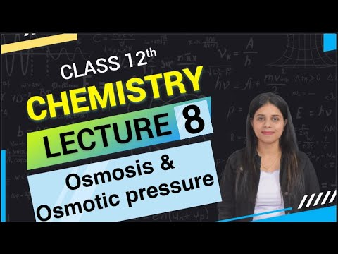 8.-osmotic-presssure-and-osmosis-|-solutions-|-colligative-property-|numericals|