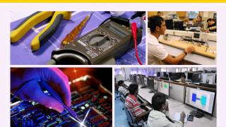 B.Tech in Electrical engineering course