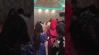 Свадьба новомосковск