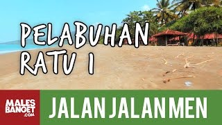 Video [INDONESIA TRAVEL SERIES] Jalan2Men 2014 - Pelabuhan Ratu - Episode 7 (Part 1) download MP3, 3GP, MP4, WEBM, AVI, FLV Februari 2018