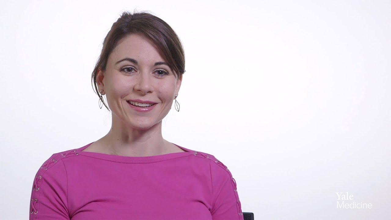 Meet Cardiologist Sarah Hull, MD, MBE #cardiology