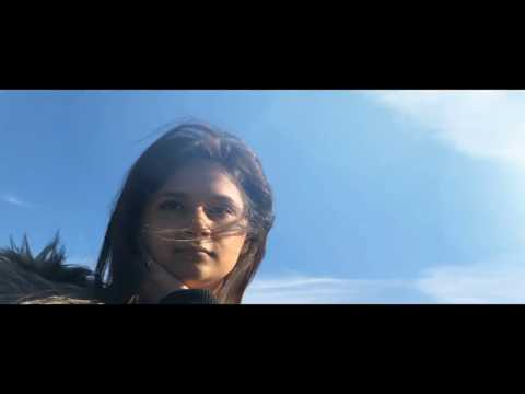 Gora Rang -(Feat:Tirusha)|Official Video|Punjabi MC