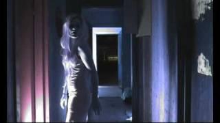 OMG musicvideo (Portishead - Pedestal)